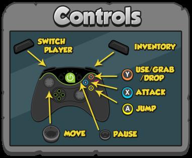 ControlTutorial_Atlas