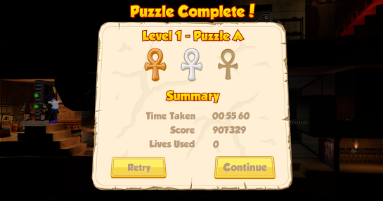 puzzle_complete
