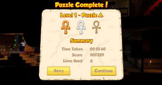 puzzle_complete